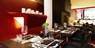 99€ -- Hotel de diseño en el Berlín más animado, -40%