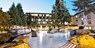 $119 -- Harrison Hot Springs Resort w/Breakfast, Reg. $183