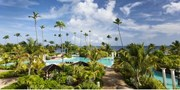 $449 -- Gran Melia Puerto Rico, 4-Night Family Stay, 45% Off