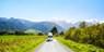 £1099pp -- New Zealand: Hotel & Motorhome Break, Save 14%