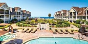 $130-$156 -- San Diego-Area Beach Resort, 35% Off