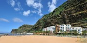 £239pp -- Madeira: Deluxe All-Inclusive Escape, Save 33%