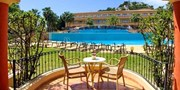 £279pp -- Mallorca: 7-Nt Deluxe Holiday, from the Southwest