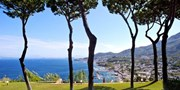 £499pp -- Ischia: Luxury Italian Island Holiday w/Breakfast