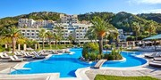 £399pp -- Luxury Sheraton Rhodes Escape; Fly from the North