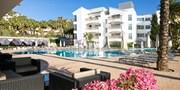 £199pp -- Mallorca: Deluxe Escape at Upmarket Resort w/Flts