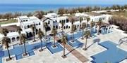 £269pp -- Crete: 5-Star 7-Night Holiday w/Flights, 55% Off