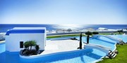 £449pp -- 5-Star Rhodes Holiday at Top 10 Luxury Hotel
