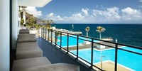 £649pp -- Luxury Madeira Holiday w/Meals, Sea View & Tours