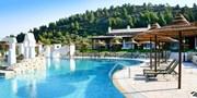 £299pp -- Greece: Deluxe Halkidiki Week w/Flights & Meals