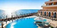 £399pp -- Malta: 5-Star Radisson Week, from the Southwest