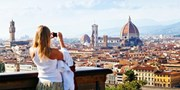 £219pp -- 4-Star Florence Break w/Breakfast, Save 35%