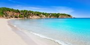 £279pp -- Crete: Deluxe Elounda Week w/Flights & Meals