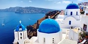 £499pp -- Santorini: Luxury 7-Night Break w/Flts & Transfers