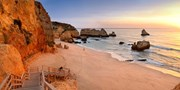 £179pp & up -- Algarve Winter-Sun Escapes, Save up to 50%