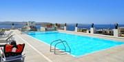 £189pp -- Malta: All-Inc 4-Star Escape w/Flights & Transfers