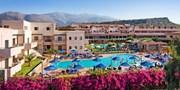 £369pp -- 5-Star All-Inc Crete Week in Suite, 35% Off