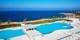 £199pp -- Cyprus: 5-Star Winter-Sun Escape inc Meals