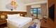 £599pp -- Emirates: Luxury All-Inc Beach Break, Save 45%