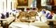 £499pp -- Luxury Halkidiki Holiday at