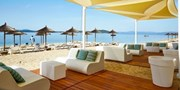 £499pp -- Luxury Halkidiki Holiday at 'Heavenly' Hotel