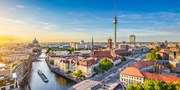 £109pp -- Berlin: Deluxe 3-Night Break inc Flights & Tour