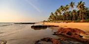 £859pp -- Goa: 7-Nt All-Inc 4-Star Break w/Bags & Transfers