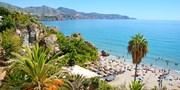 £159pp -- 4-Nt All-Inclusive Costa del Sol Escape, 35% Off
