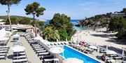 £219pp -- Ibiza: 4-Nt All-Inc Adults-Only Escape, 32% Off