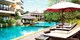 £725pp -- Thailand: Deluxe Krabi & Bangkok Escape w/Flights