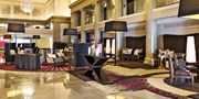 $255 -- Denver 4-Star Hotel: Ski Season, Breakfast & Parking
