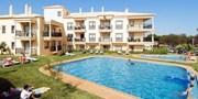 ab 283 € -- Frühjahrswoche in Portugal mit Hotel & Flug