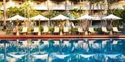ab 938 € -- Thailand: 2 Wochen im 4*-Resort mit Frühstück