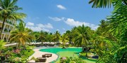 ab 979 € -- 2 Wochen auf Sri Lanka im 4*-Strandhotel & HP