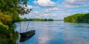 ab 1398 € -- Kreuzfahrt zu den Schlössern der Loire