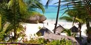 ab 1094 € -- Kenia: Strandurlaub mit 4*-Hotel & Halbpension