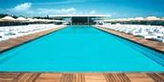 ab 321 € -- Türkei-Woche im Luxushotel in Antalya & HP