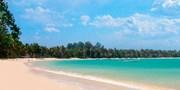 ab 897 € -- Thailand: 2 Wochen im 4,5*-Hotel mit Halbpension