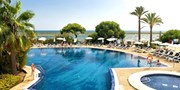 ab 331 € -- Costa de la Luz mit 4*-Spa-Hotel & Frühstück