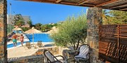 ab 383 € -- All-Inclusive-Woche im 4*-Beachhotel auf Kreta