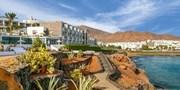 ab 316 € - Sommer-Auszeit auf Lanzarote mit Halbpension