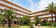 ab 372 € -- Mallorca: Sonnenwoche im 4*-Hotel & Halbpension