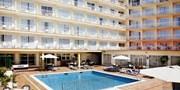 ab 291 € -- Familienurlaub auf Mallorca mit Halbpension