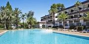 ab 257 € -- 1 Woche Costa de la Luz: 4*-Hotel, Frühst., Flug