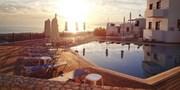 ab 539 € -- Sonnen-Auszeit auf Kreta im 4*-Hotel & Frühstück