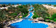 ab 474 € -- Rotes Meer: All-Inclusive-Woche im Film-Hotel