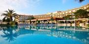 ab 339 € -- 1 Woche im Panoramahotel auf Menorca mit Flug