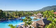 ab 1407 € -- 2 Wochen Urlaub: Dominikanische Republik