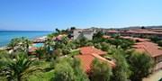 ab 347 € -- 1 Woche Griechenland Urlaub mit Halbpension