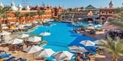 ab 333 € -- 1 Woche All Inclusive Urlaub in Ägypten